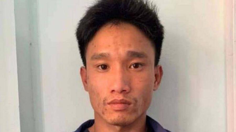 Quá khứ bất hảo của gã trai vượt hơn 1.600km từ Hà Nội vào Đồng Nai để cầm cố ô tô trộm cắp