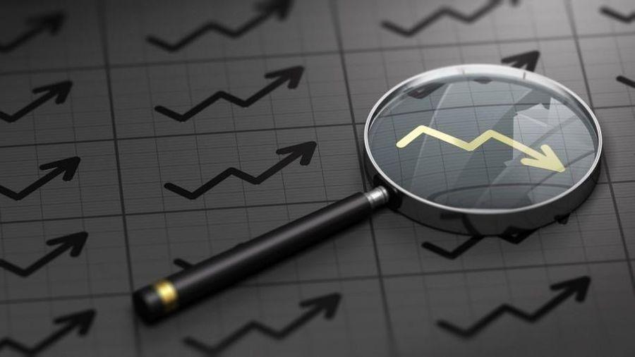 Giá vàng hôm nay 28/2: Giới đầu tư vàng tháo chạy, đáy 1.660 USD/ounce sẽ được thiết lập vào tuần tới?