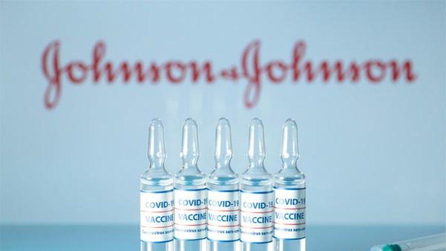 Điểm khác biệt vượt trội của vắc xin Covid-19 một liều