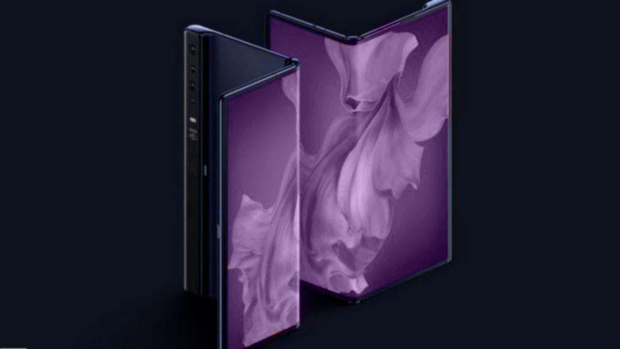 Rò rỉ Honor Magic màn hình gập sắp ra mắt cùng nhiều thiết bị mới