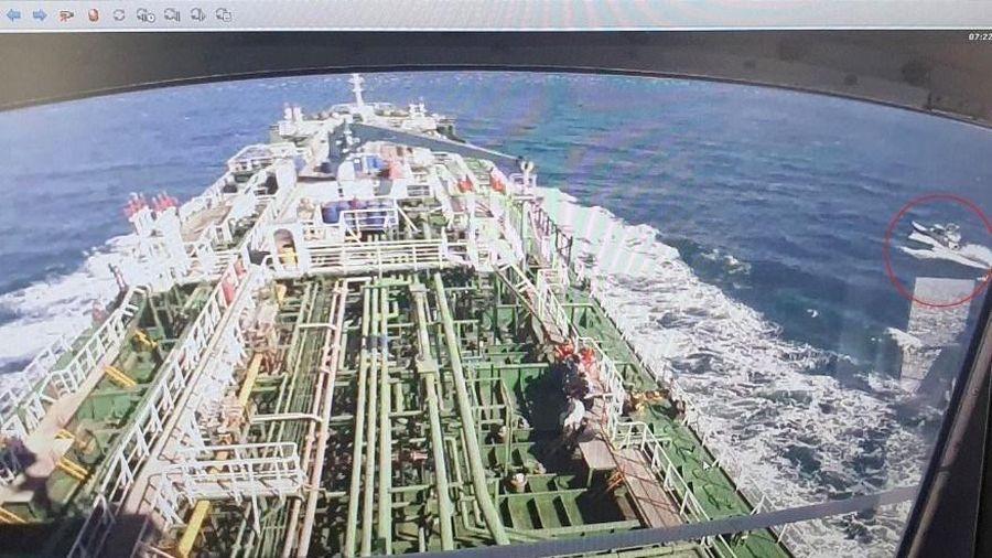 Hàn Quốc đồng ý dỡ bỏ phong tỏa tài sản bị 'đóng băng' của Iran