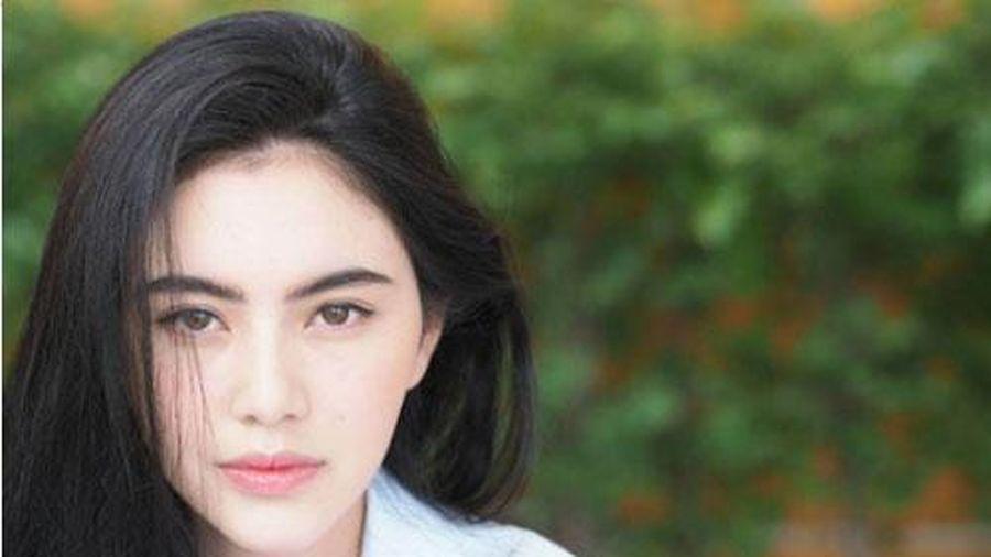 Đây là 5 'chiêu kín' giúp phụ nữ trở nên quyến rũ, sắc sảo trong mắt người khác giới