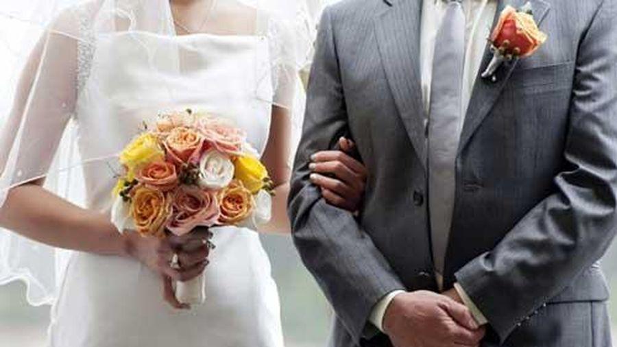 Những dấu hiệu chứng tỏ bạn chưa sẵn sàng kết hôn