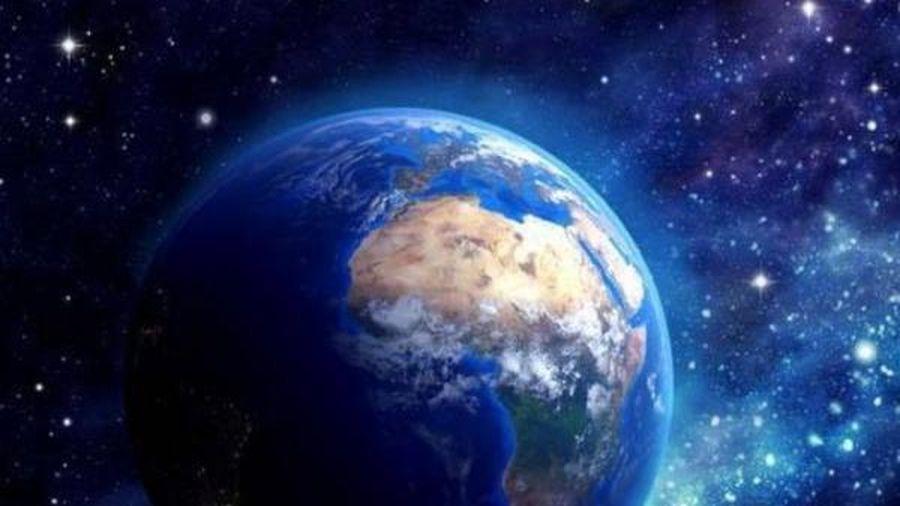 Bí ẩn về vệ tinh thứ hai của Trái Đất