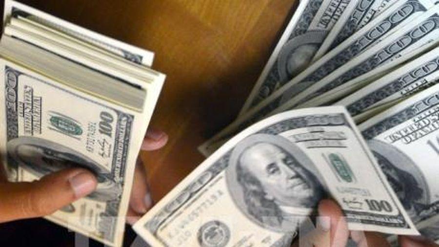 Thụy Sỹ sẽ tài trợ 65 triệu USD cho Indonesia