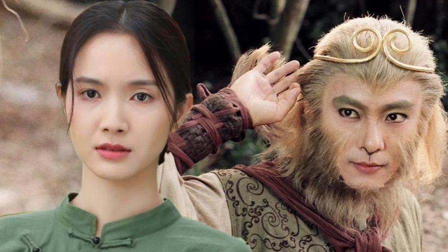 Sau Jack và Sơn Tùng, đến lượt Jang Mi bị dân mạng tố đạo nhạc Tây Du Ký