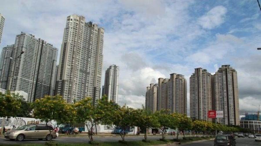TP. HCM sẽ rút ngắn thời gian làm thủ tục dự án bất động sản còn 11 tháng