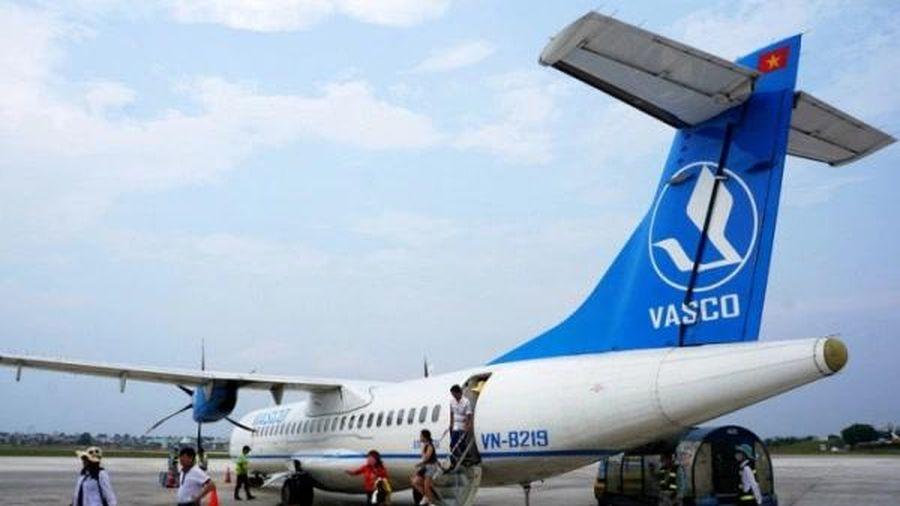 Cà Mau muốn nâng cấp sân bay, đón tàu bay lớn