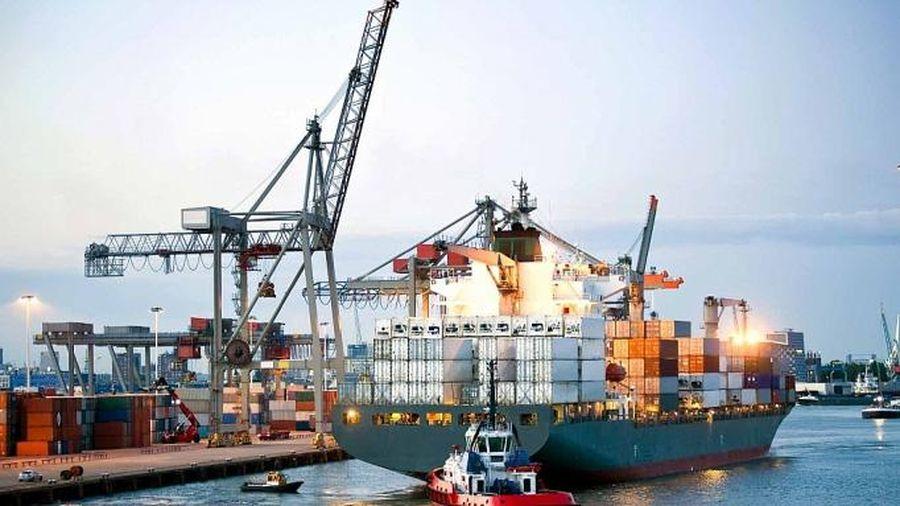 Việt Nam xuất siêu gần 1,3 tỷ USD trong 2 tháng đầu năm