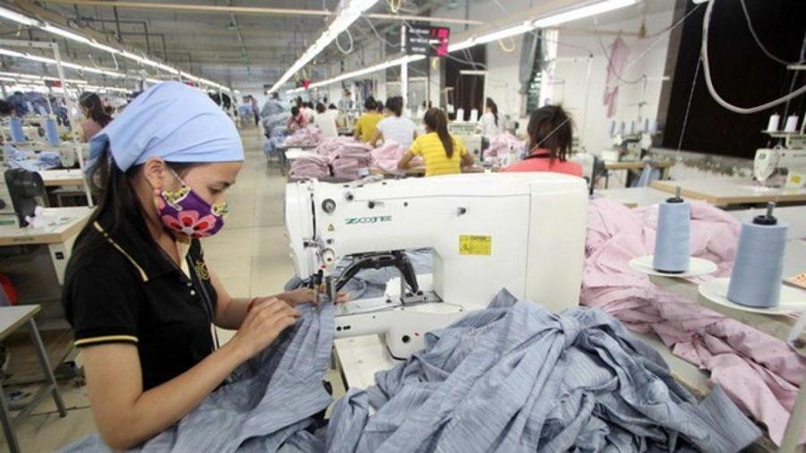 Doanh nghiệp rút lui khỏi thị trường tăng 18,6% trong 2 tháng đầu năm