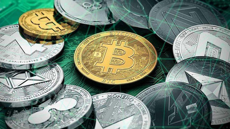 Giá Bitcoin hôm nay 28/2: Thị trường nổi sóng, Bitcoin bật tăng