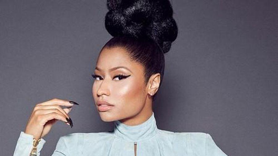 Những lần Nicki Minaj khiến dân mạng 'tan chảy' vì sự tử tế, sẵn lòng giúp đỡ người khác