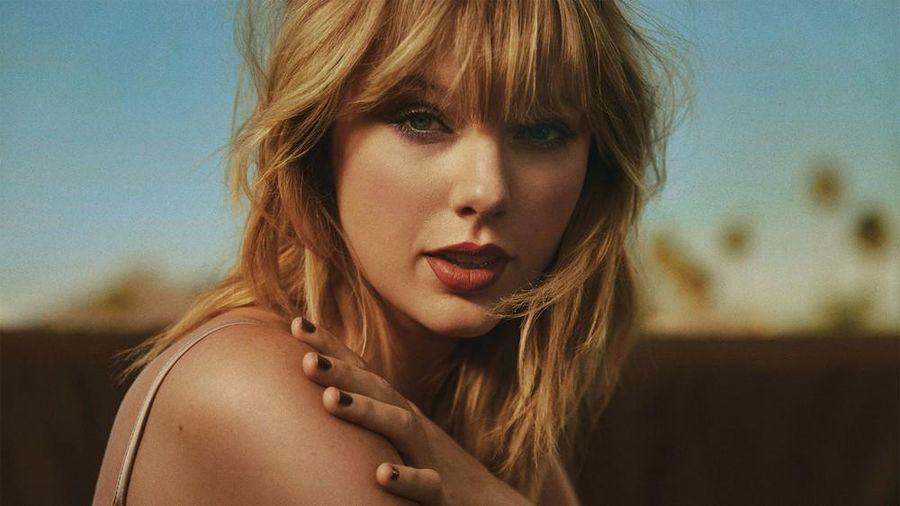 Taylor Swift và fan lên tiếng phản đối 2 series Netflix có nội dung 'cà khịa' kém duyên