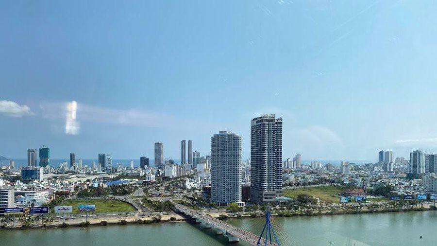 Thủ tướng: Đà Nẵng cần phấn đấu lên thành phố loại đặc biệt