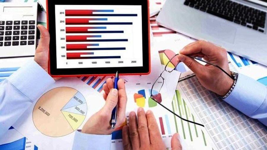 Đổi mới toàn diện quản lý nhà nước trong lĩnh vực kinh tế