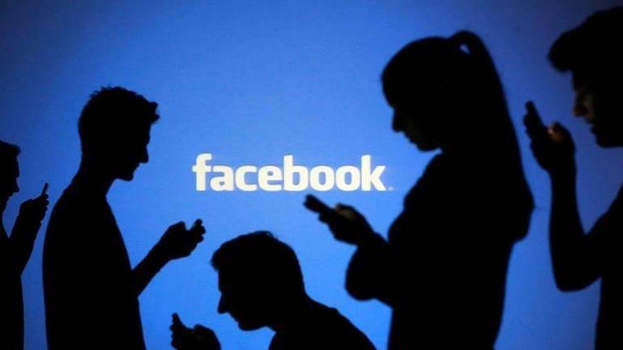 Facebook bồi thường 650 triệu USD trong vụ kiện quyền riêng tư tại Mỹ
