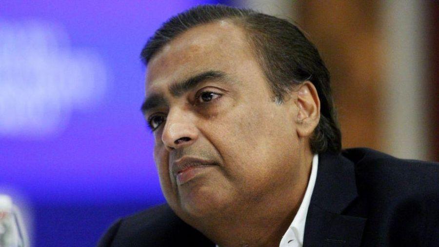 Nhóm khủng bố Ấn Độ phủ nhận đe dọa tỷ phú giàu nhất châu Á