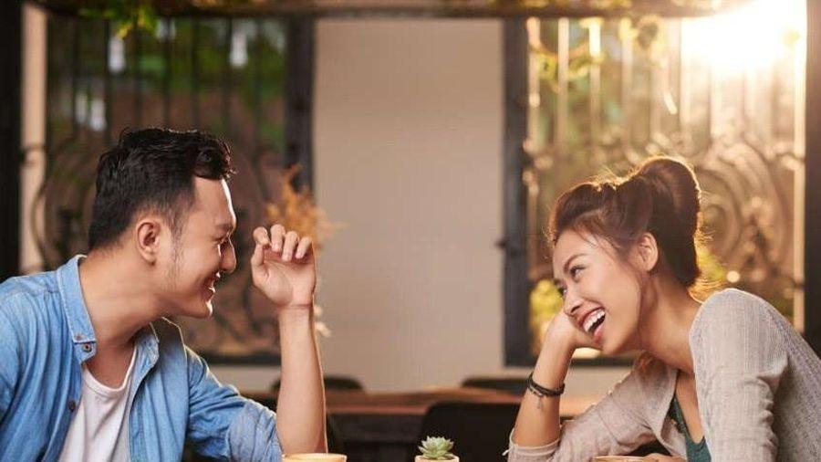 Bị gạt khỏi app hẹn hò vì không học trường top ở Trung Quốc