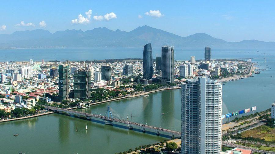 Thủ tướng: 'Đà Nẵng cần phấn đấu để trở thành đô thị loại đặc biệt'