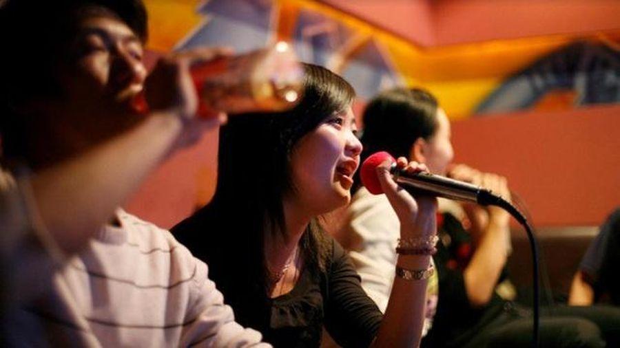 Đồng Nai tiếp tục đóng cửa quán karaoke