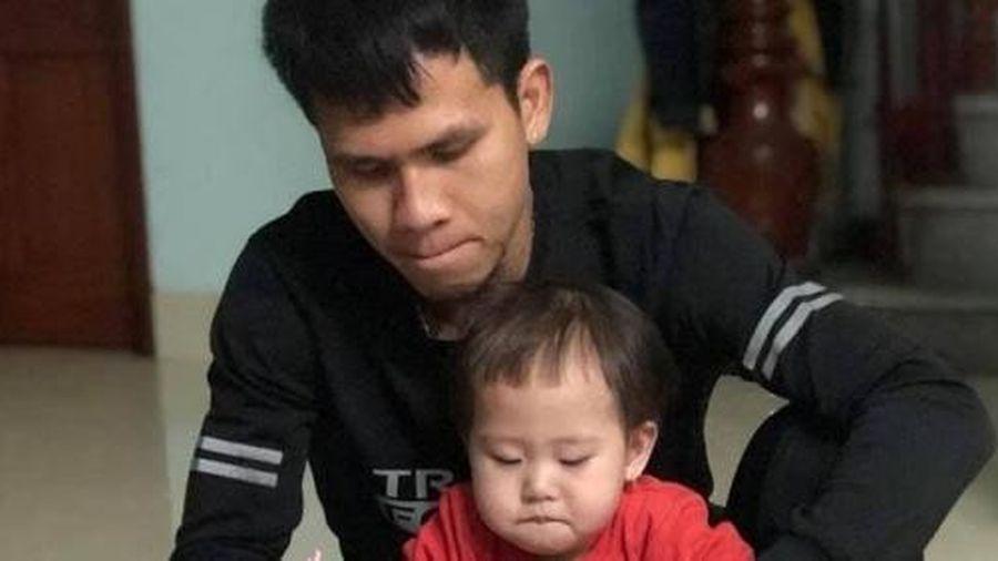 TP Hà Nội quyết định khen thưởng đột xuất người cứu bé gái 2 tuổi