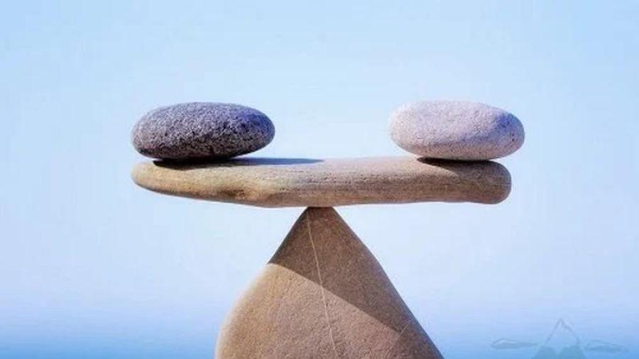 5 cách đối nhân xử thế để cuộc đời thông thuận, đón rước may mắn