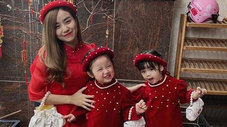 Vợ cũ Hoài Lâm phản ứng 'cực gắt' khi được hỏi về chuyện tái hợp