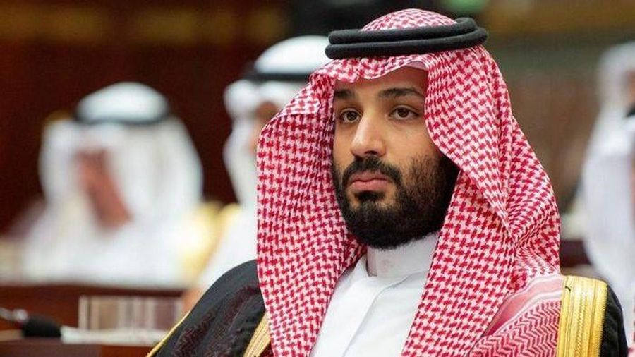 Vụ sát hại nhà báo Khashoggi: Saudi Arabia và nhiều nước Arab phản ứng với Mỹ, Nhà Trắng lên tiếng