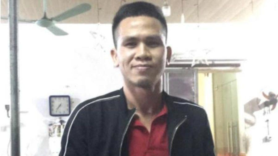 Dàn sao Việt 'dậy sóng' trước vụ 'người hùng' cứu bé gái rơi từ tầng 12A