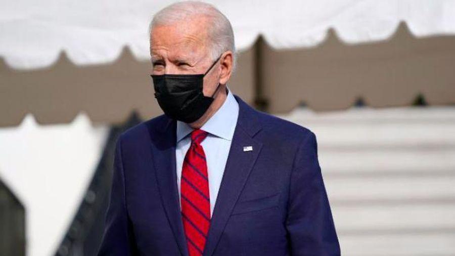 Chính quyền Biden thất vọng vì Iran khước từ đàm phán