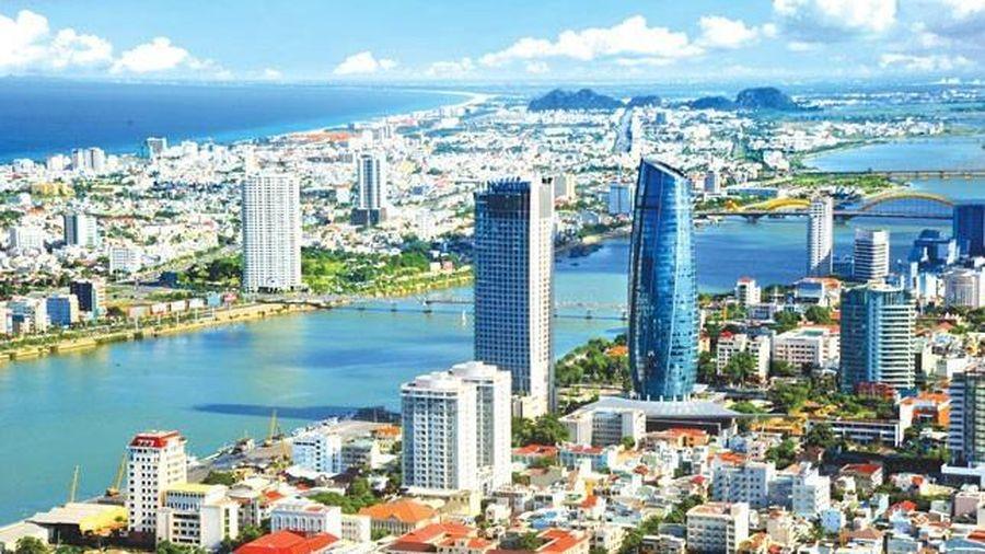 Chống 'lợi ích nhóm' trong thực hiện điều chỉnh quy hoạch thành phố Đà Nẵng