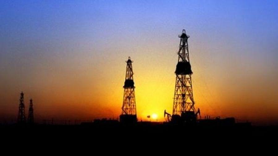 Trung Quốc công bố kết quả phát hiện dầu khí và khoáng sản ngoài sức tưởng tượng trong 10 năm qua
