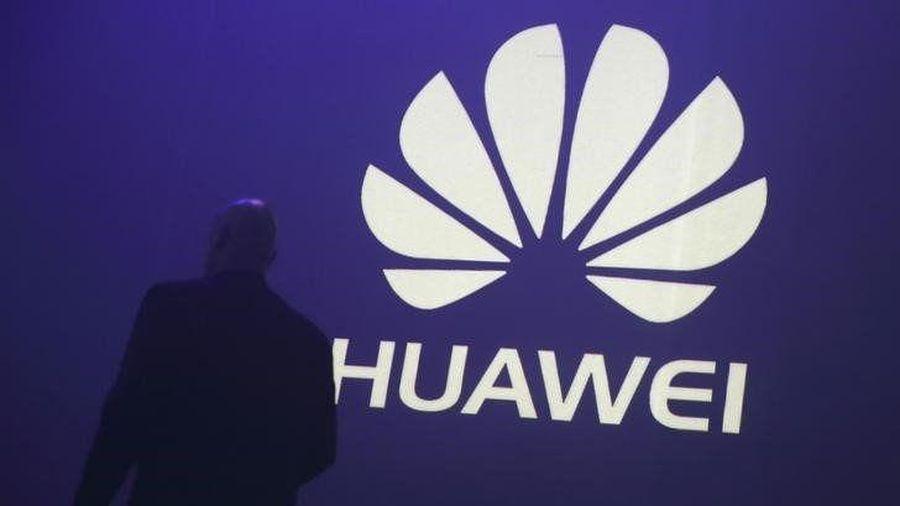 Huawei có thể ra mắt xe điện năm nay