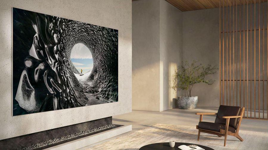 Công nghệ TV Mini-LED vs MicroLED, nghe khá giống nhưng đâu mới là chân ái?