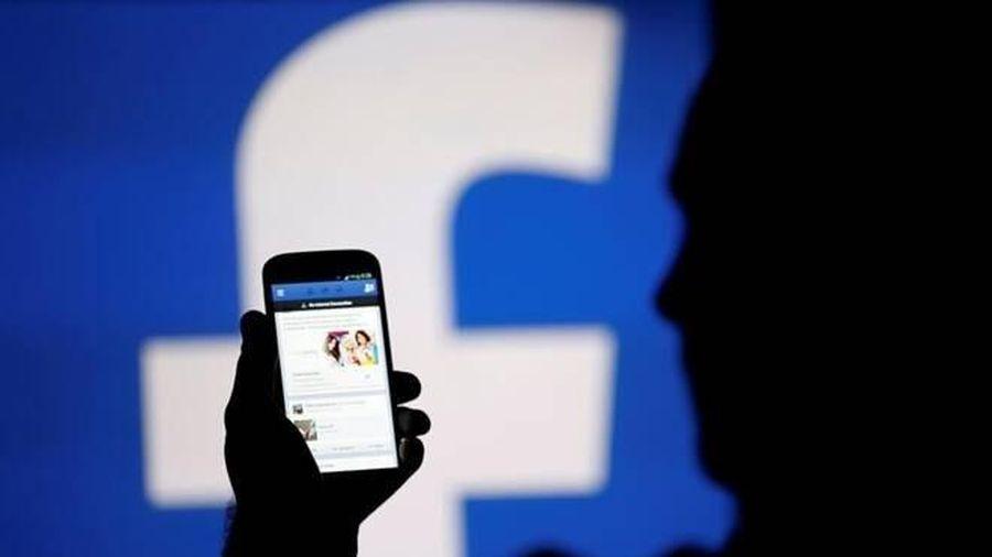 Facebook thua kiện ở Mỹ vì sử dụng công nghệ nhận dạng khuôn