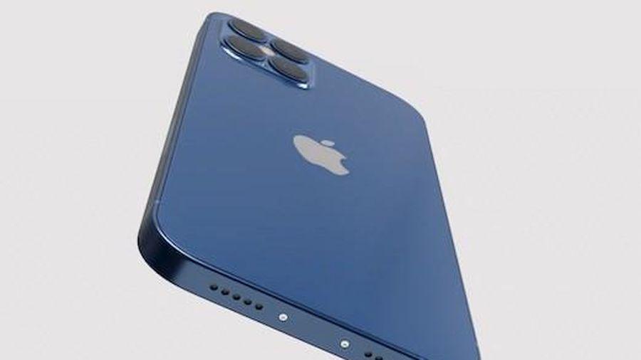Liệu Apple sẽ loại bỏ hẳn cổng kết nối khỏi iPhone?