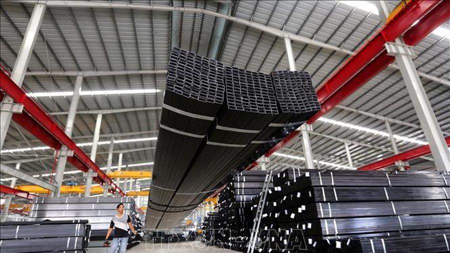 Chuyển đổi số tại Việt Nam - Bài 3: Đáp áp vận hành 'cỗ máy' khủng