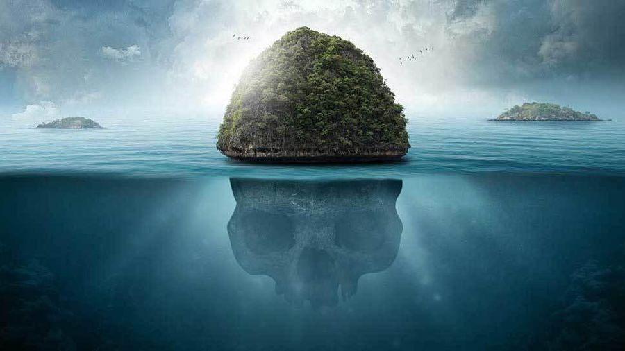Hé lộ bí ẩn về những vùng chết chóc trên biển