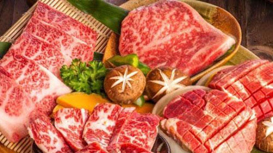 Những thực phẩm 'đại kỵ' với thịt lợn, chớ dại ăn cùng kẻo rước độc vào người