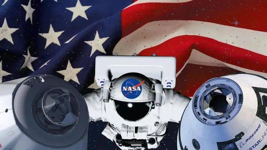 Với SpaceX, chúng ta có cần NASA nữa không?