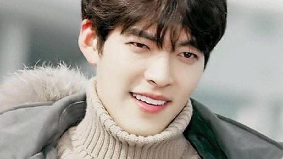 Nguyên nhân khiến diễn viên Kim Woo Bin và nhiều quý ông mắc ung thư vòm họng