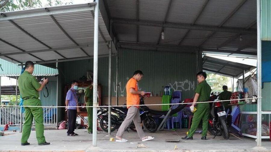 Thái Bình: Làm rõ cái chết của người phụ nữ nằm bên cạnh nhân tình kém tuổi