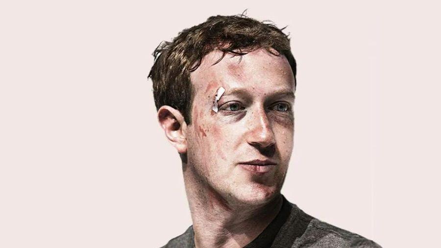 Facebook chi gần 700 triệu USD để dàn xếp vụ kiện về quyền riêng tư tại Mỹ