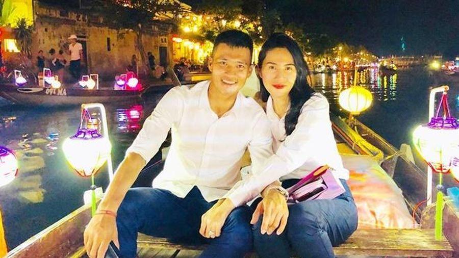 Vì sao Thủy Tiên yêu Công Vinh bị gán là 'điềm gở', từng bị ghét nhất Việt Nam?