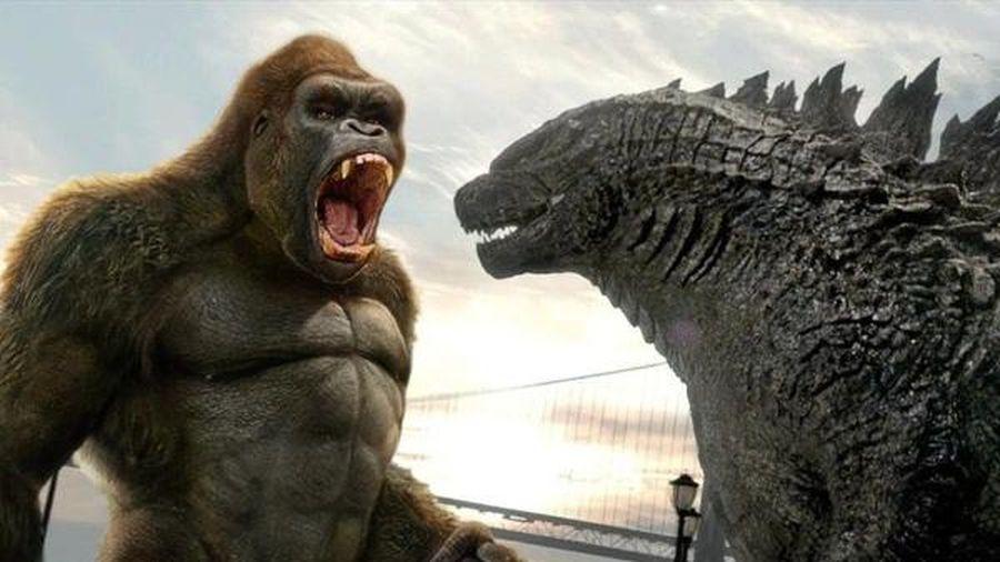 Điểm lại những dấu mốc chói lọi của vũ trụ quái vật 'nhà' Warner Bros