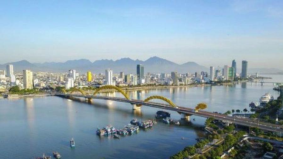 Đà Nẵng phê duyệt 57 dự án trọng điểm, dự kiến thu hút hàng chục ngàn tỷ vốn đầu tư