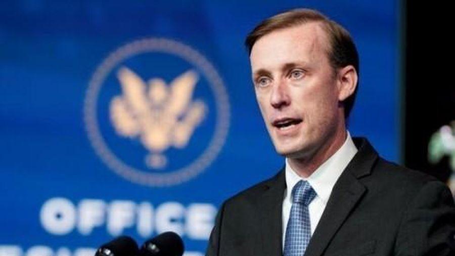 Mỹ chuẩn bị động thái gia tăng trừng phạt Myanmar sau khi số người thương vong tiếp tục tăng
