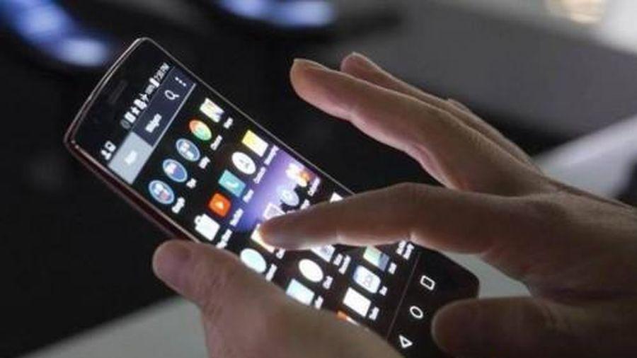 Trung Quốc phát triển công nghệ bảo vệ quyền riêng tư của người dùng