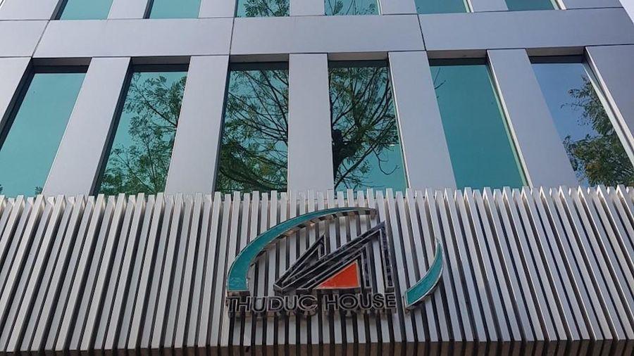 Vụ Thuduc House bị truy thu gần 400 tỷ đồng: Vì sao VKS 'tuýt còi' TAND TP HCM?