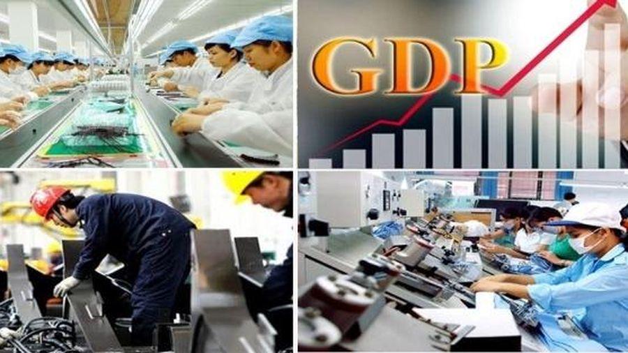 Tổng điều tra kinh tế gồm những gì?